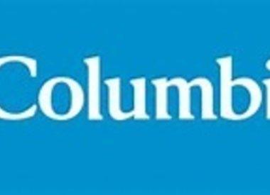 Columbia Sportwear