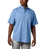 Columbia Sportswear Columbia Men's Tamiami II Short-Sleeve Shirt