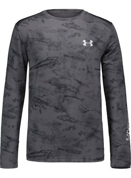 Under Armour Under Armour Sky Reaper