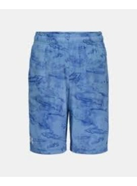 Under Armour Under Armour Sky Reaper Short