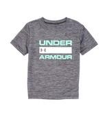 Under Armour Under Armour Branded Twist Toddler Shirt
