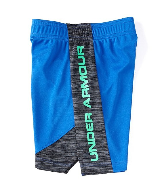 Under Armour Under Armour Twist Stunt Toddler Short