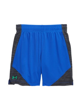 Under Armour Under Armour Twist Stunt Boys Short