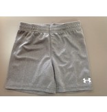 Under Armour Under Armour Logo Boys Short