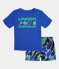 Under Armour Under Armour Branded Set