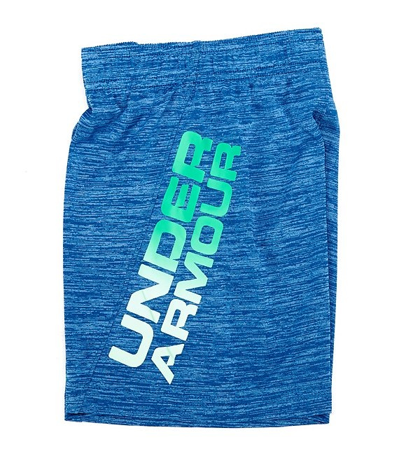 Under Armour Under Armour Twist Boost Short