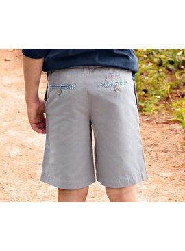 Southern Marsh Youth The Charleston SEAWASH Short