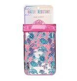 Simply Southern Collection Simply Southern Waterproof Phone Pouch