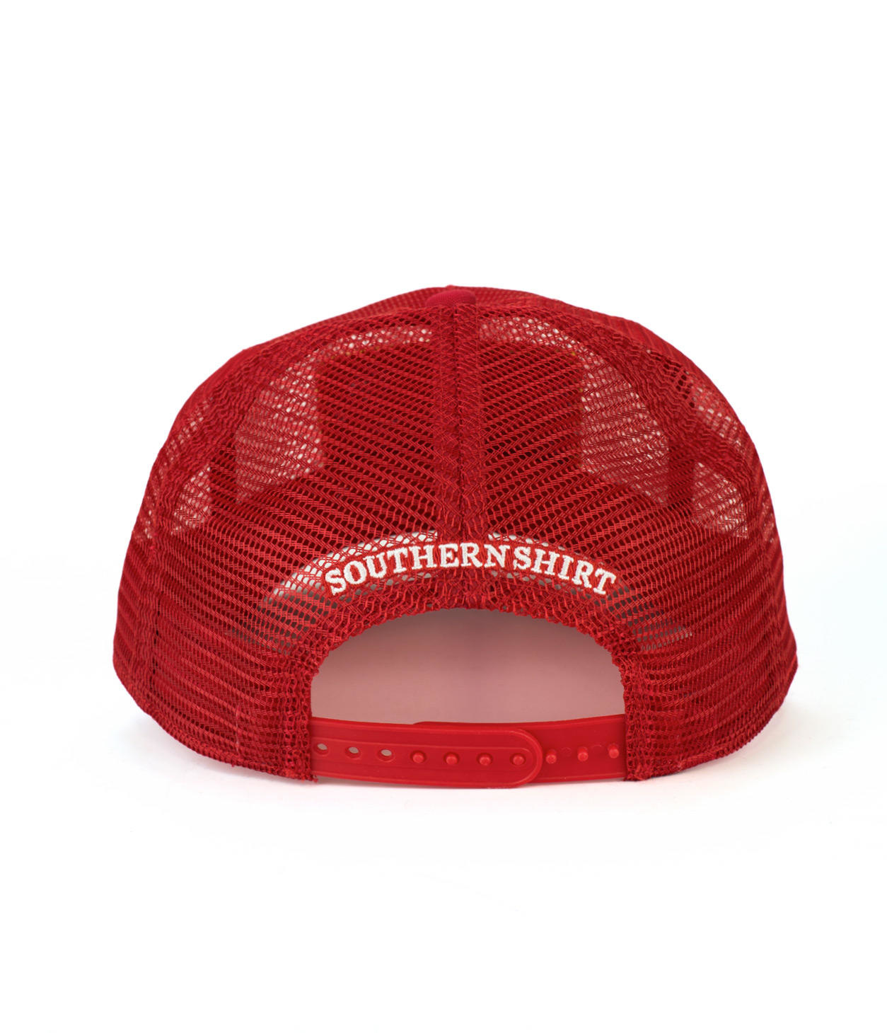 Southern Shirt USA All Mesh Hat