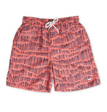 Southern Marsh Youth Dockside Swim Trunk - Falling Lines