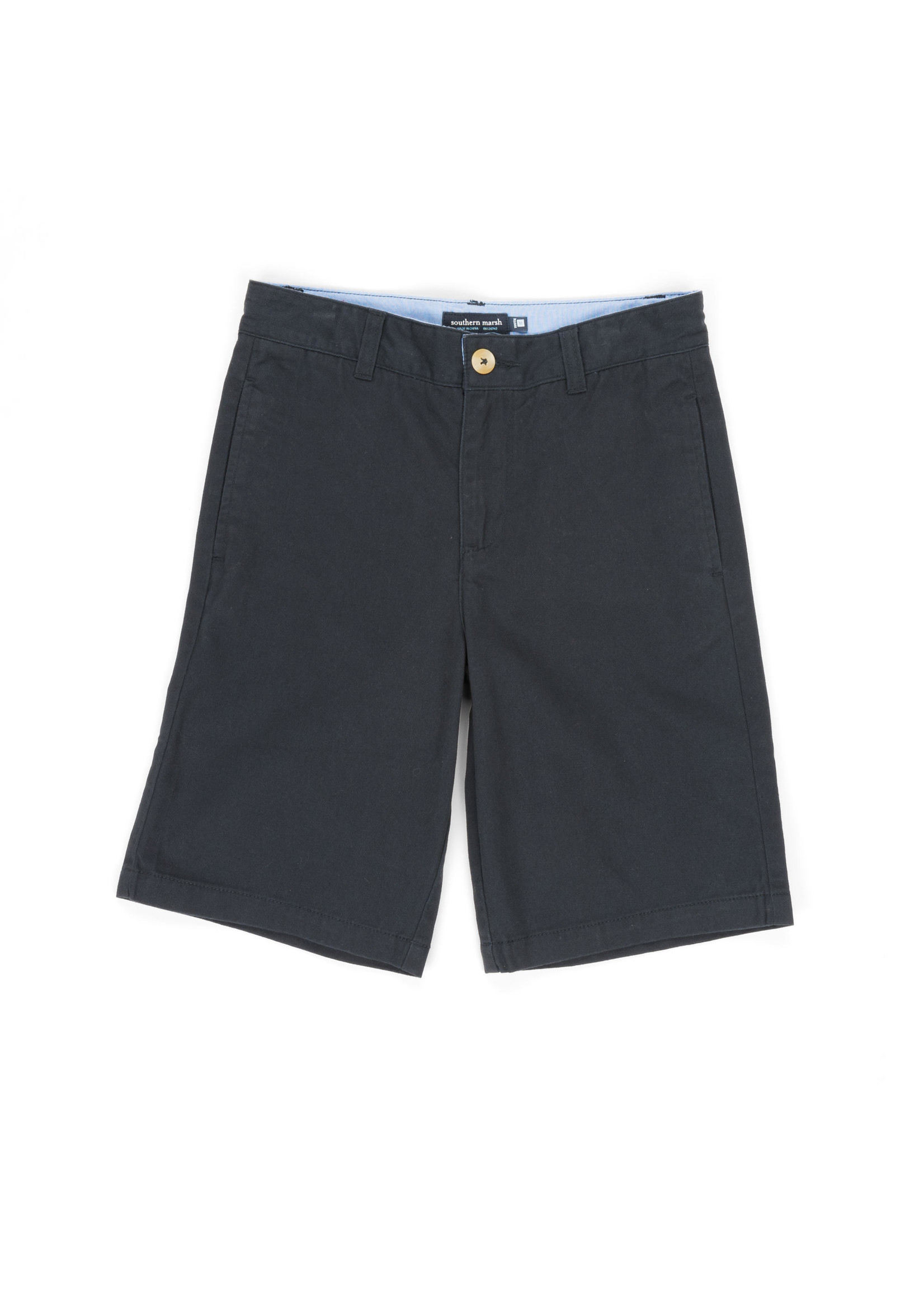 Southern Marsh Youth Regatta Shorts