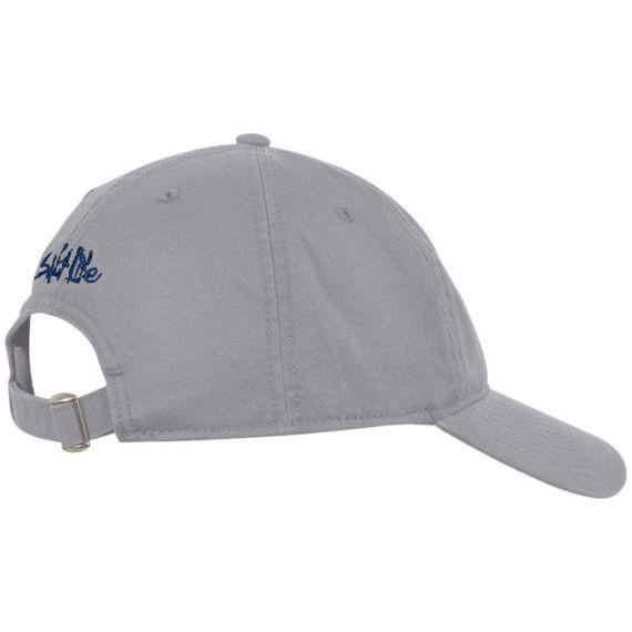 Salt Life Signature Marlin Hat