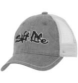 Salt Life Stance Youth Hat