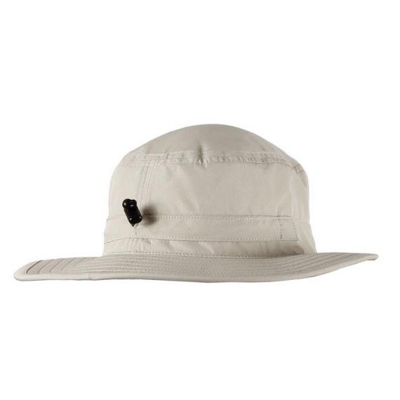 Salt Life Sandbar Youth Hat