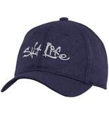 Salt Life Salty Seas Youth Hat