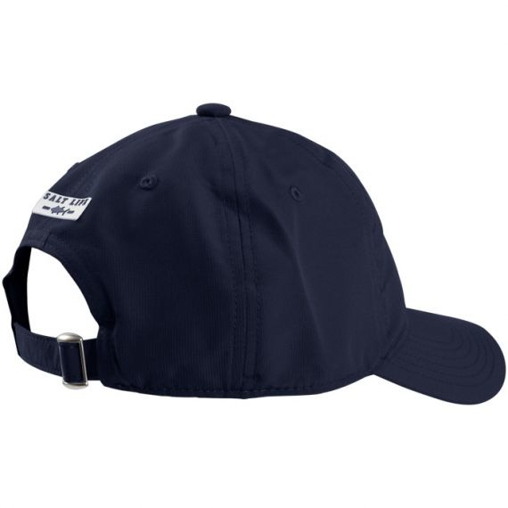 Salt Life Respect Youth Hat