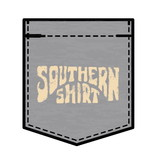 Southern Shirt Wallflower Tee  L/S