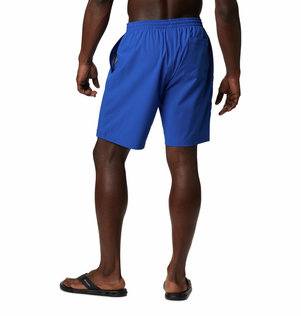Columbia Sportswear Men's Summertide™ Stretch Short