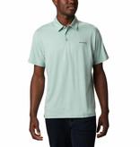 Columbia Sportswear Men's Tech Trail™ Polo Shirt