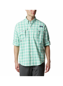 Columbia Sportswear Columbia PFG Super Bahama™ Long Sleeve Shirt