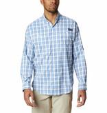 Columbia Sportswear Columbia Super Tamiami Long Sleeve Shirt
