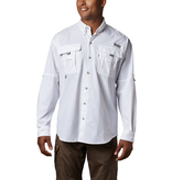 Columbia Sportswear Men's PFG Bahama™ II Long Sleeve Shirt - Tall