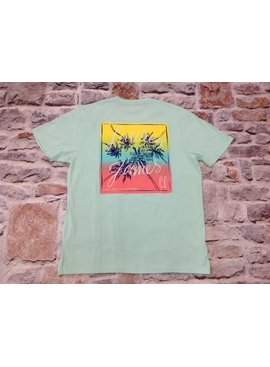 Lauren James Coastal Outpost T-shirt