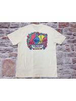 Lauren James Love Will Keep Us T-shirt