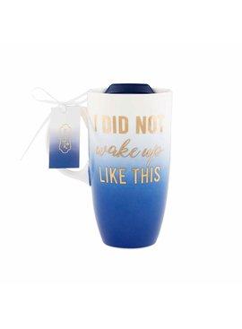 Ombre Travel Mug
