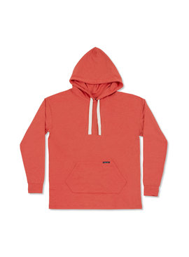 Southern Marsh Madison Hoodie Pullover