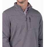 Southern Shirt Midtown Pullover - Performance