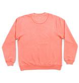 Southern Marsh Southern Marsh SEAWASH™ Sweatshirt