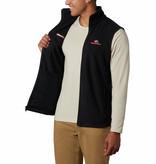 Columbia Sportswear CLG Flanker™ Vest II