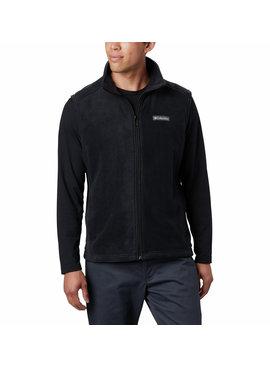 Columbia Sportswear Columbia Men's Steens Mountain™ Fleece Vest