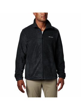 Columbia Sportswear Men's Steens Mountain™ Full Zip Fleece 2.0