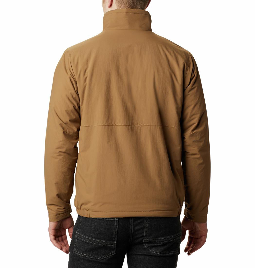 Columbia Sportswear Northern Utilizer™ Jacket Gender: Men's Tall