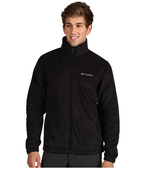 Columbia Sportswear Men's Steens Mountain™ Full Zip Fleece 2.0