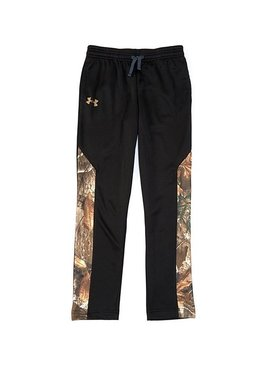Under Armour Under Armour Real Tree Elavation Pant
