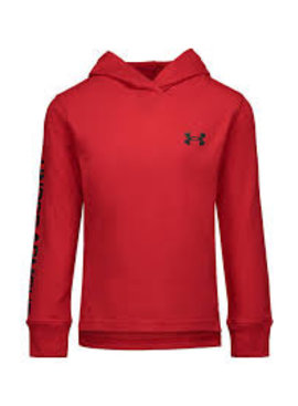 Under Armour Under ArmourToddler  Benchmark Hoodie