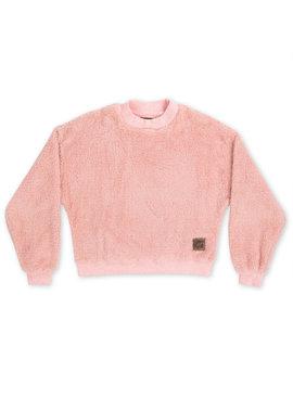 Southern Marsh Southern Classics Cozy Sweatshirt