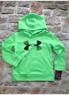 Under Armour Under Armour Toddler Hoodie