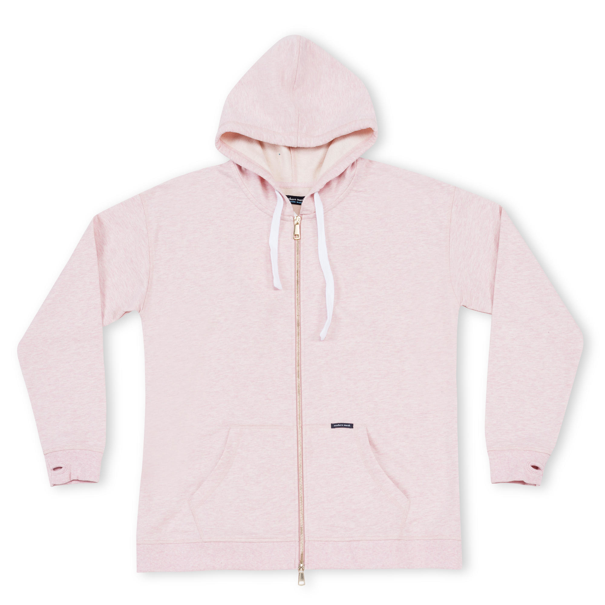 Southern Marsh Baylee French Terry Hoodie