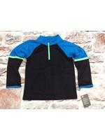Under Armour Boys Beast 1/4 Zip Sweatshirt