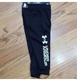 Under Armour Under Armour Toddler Everyday Jogger