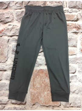 Under Armour Under Armour Boys Everyday Jogger