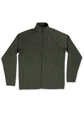 Southern Marsh FieldTec™ Bozeman Jacket