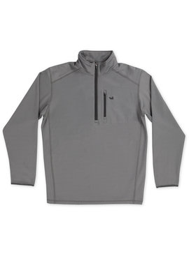 Southern Marsh Cedar Creek Performance Pullover