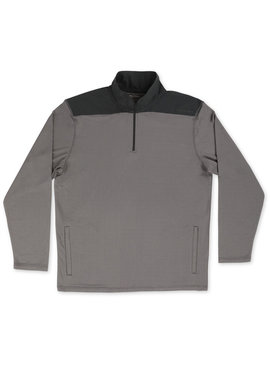 Southern Marsh FieldTec™ Karst Stretch Pullover