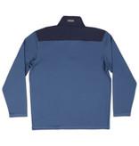Southern Marsh FieldTec™ Karst Stretch Pullover