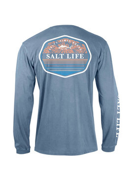 Salt Life THE POINT LS